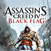 Ubisoft enseña el multijugador de 'Assassin's Creed IV'