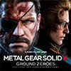 Comparativa de las diferentes versiones de 'Metal Gear Solid V: Ground Zeroes'