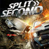 Nuevo video de Split/Second: Velocity, demo disponible en PlayStation Network