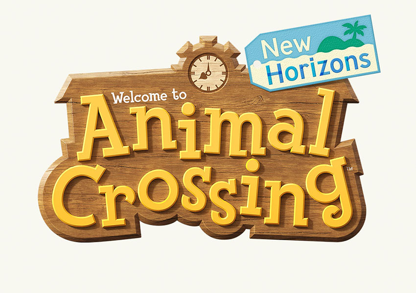 Animal Crossing: New Horizons anuncia actualización de verano