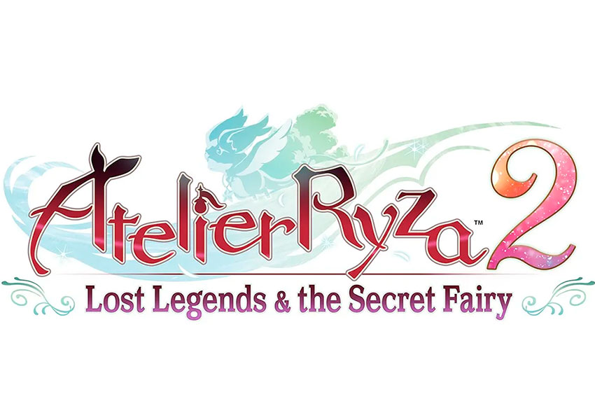 Atelier Ryza 2: Lost Legends & The Secret Fairy descubre los misterios de las antiguas ruinas