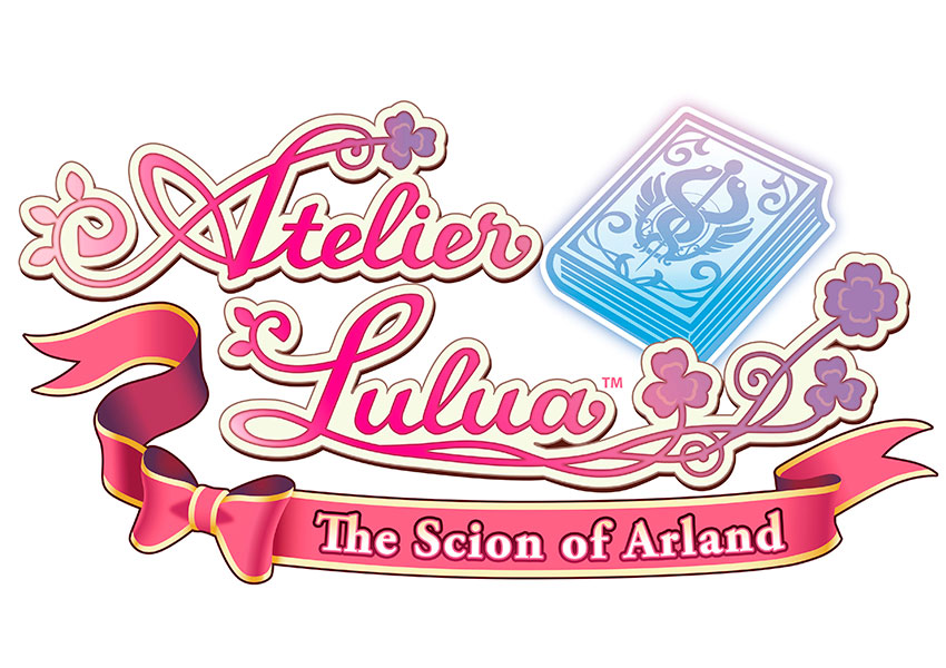Atelier Lulua: The Scion of Arland anuncia su debut occidental para Switch, PS4 y PC Steam