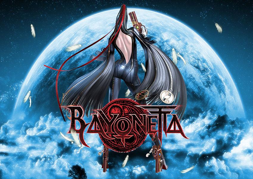 Bayonetta ENtra - PlatinumGames al lavoro su qualcosa di mai visto prima + slittamento uscita Bayonetta 3