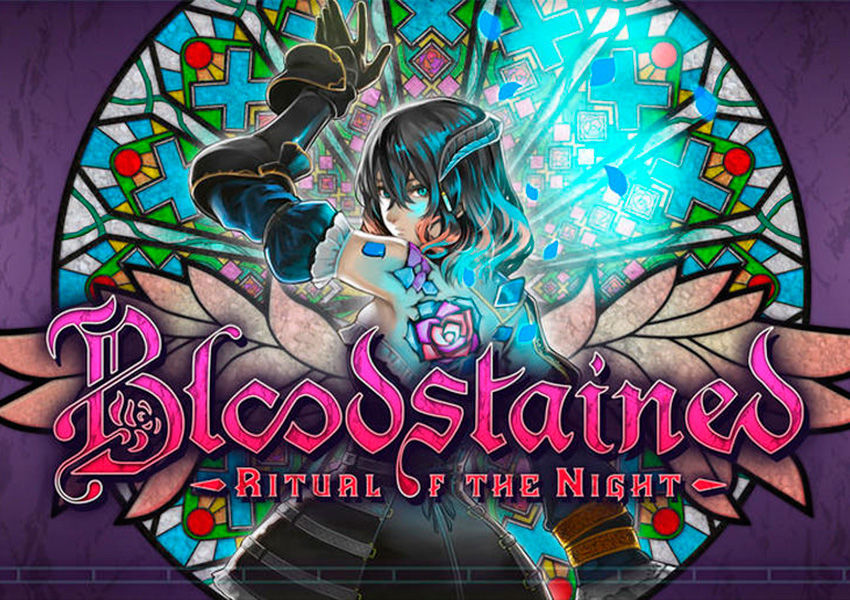 Bloodstained: Ritual of the Night anuncia planes de lanzamiento en formato físico y digital