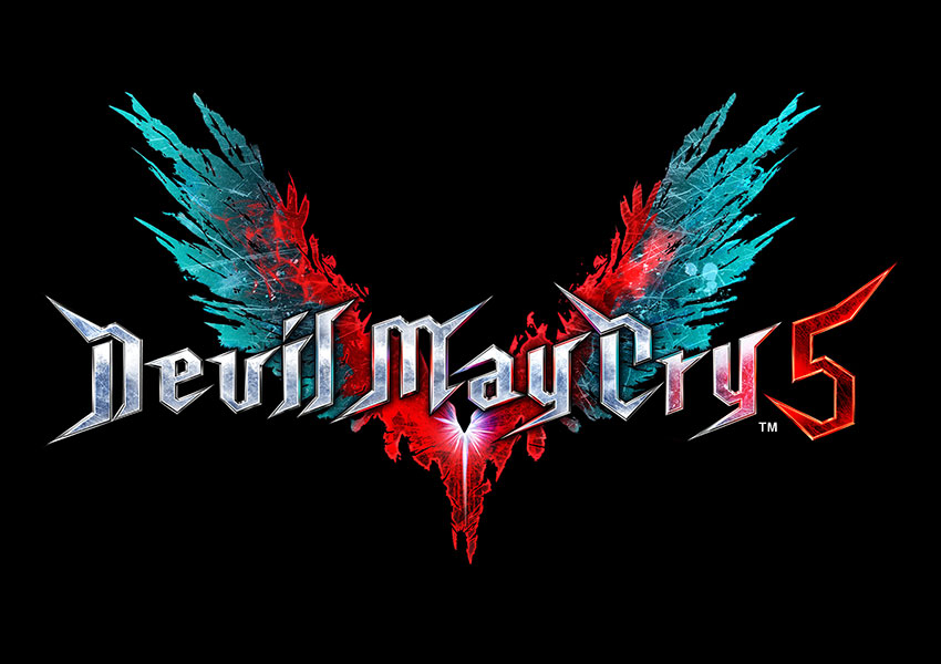 Devil May Cry 5 recibe un video repleto de pistolas, espadas y golpes de moto