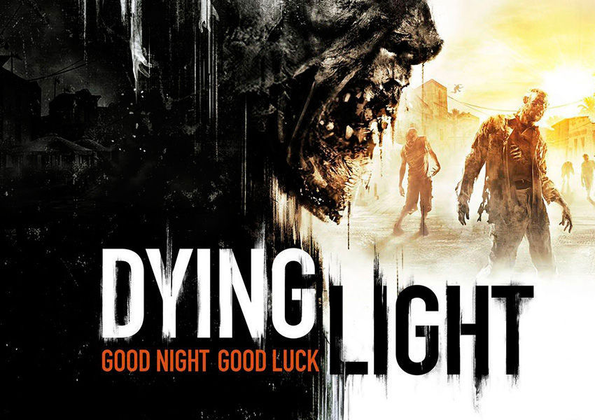Dying Light estrena demo cooperativa y gameplay de The Following