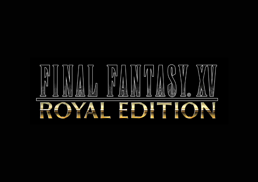 Anuncio y fecha de lanzamiento para Final Fantasy XV Royal Edition en Xbox One, PS4 y PC