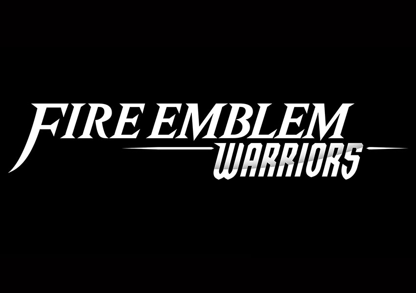Nintendo y Koei Tecmo confirman Fire Emblem Warriors para Nintendo Switch