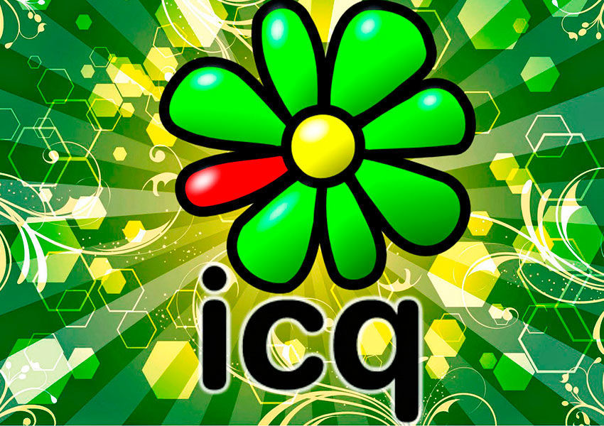 Las cinco claves del progreso de ICQ