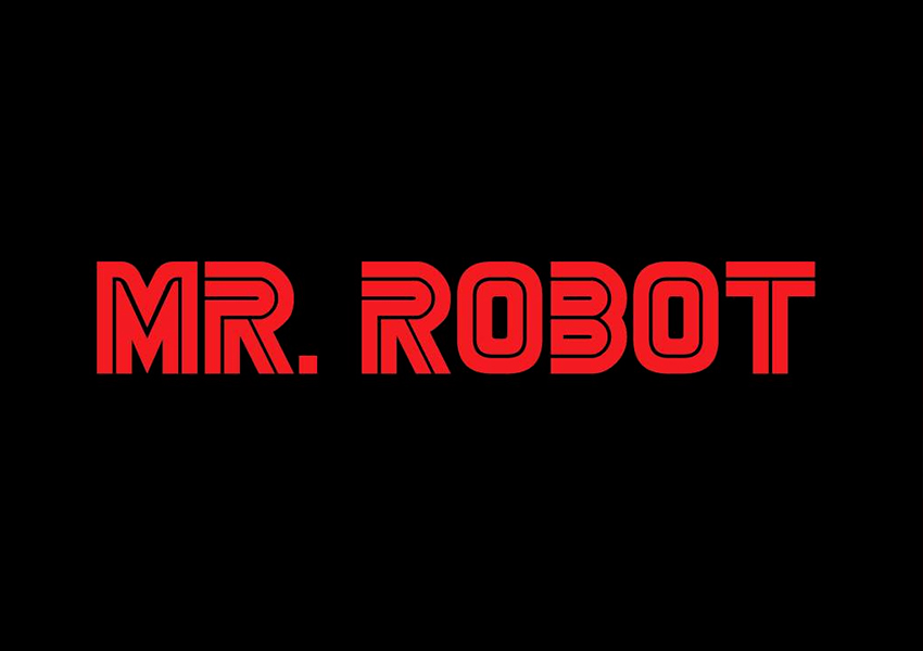 Mr. Robot:1.51exfiltratiOn se estrena en iOS y Android