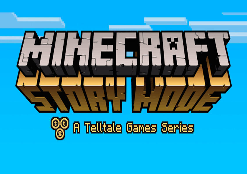 Descarga gratis el primer episodio de Minecraft: Story Mode