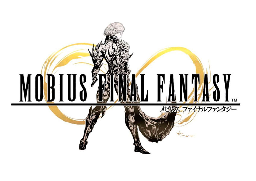 Mobius Final Fantasy para iOS y Android supera los tres millones de descargas