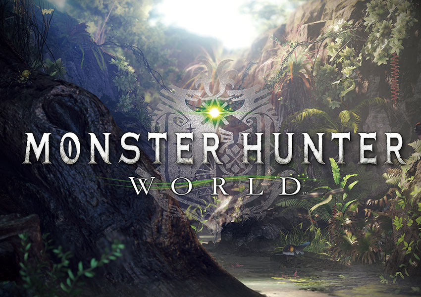 Monster Hunter World supera los 12 millones de copias y anuncia novedades