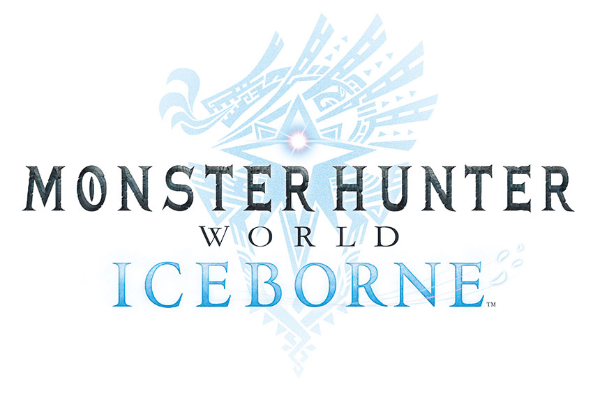 Monster Hunter World: Iceborne revela su plan de contenidos adicionales para 2020