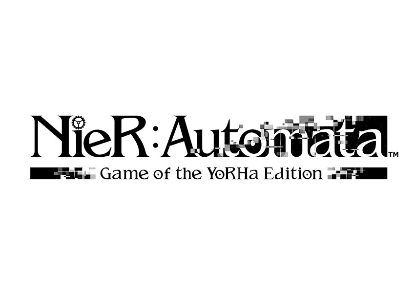 Primeros detalles y características de NieR: Automata Game of the YoHRa Edition