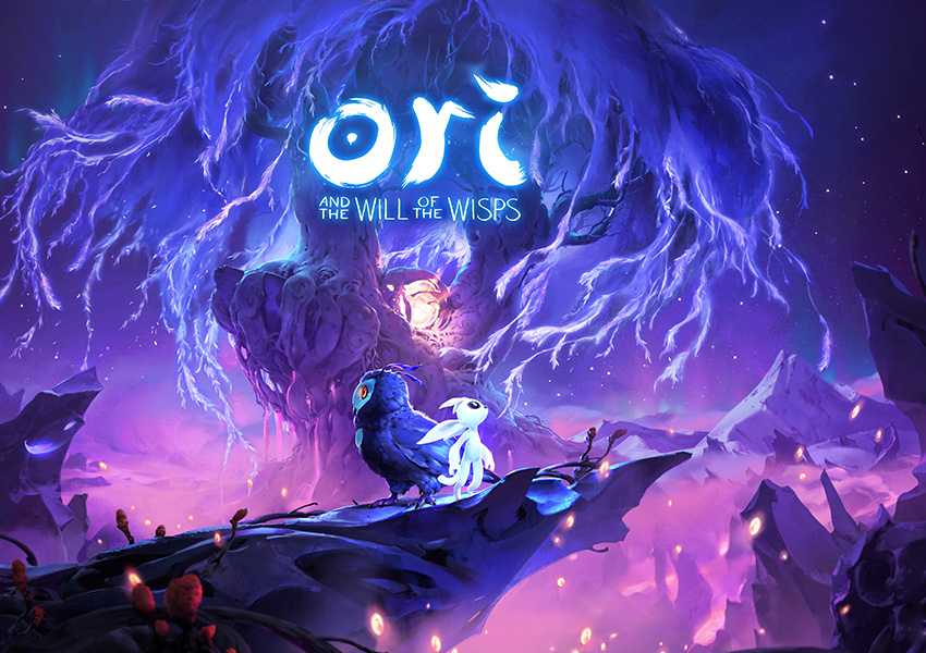 Ori and the Will of the Wisps anuncia un retraso en su fecha de lanzamiento