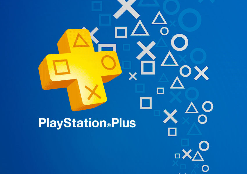 Just Cause 4 y Rocket Arena entre los títulos para PlayStation Plus en diciembre