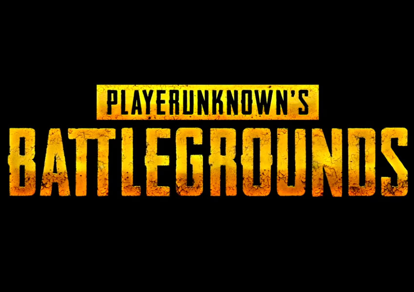 El shooter multijugador PlayerUnknown's Battlegrounds (PUBG) debuta para PlayStation 4