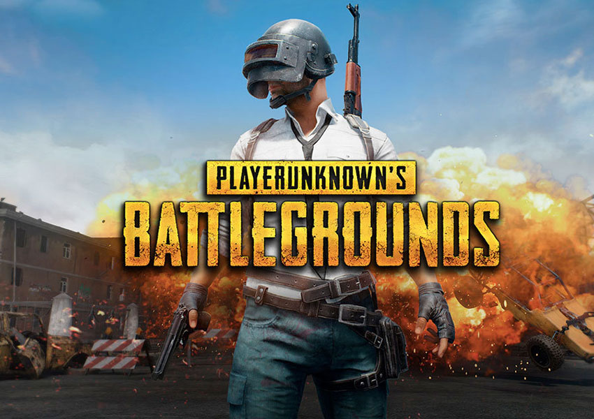 PlayerUnknown's Battlegrounds vende 4 millones de copias en tres meses