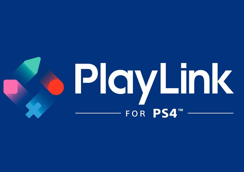La Gama Playlink Amplia Su Oferta De Juegos Sociales Con Nuevos