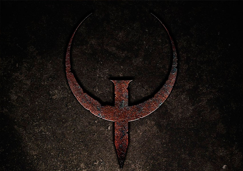 Quake Champions se pasa al modelo de negocio de Fortnite e introduce el Battle Pass