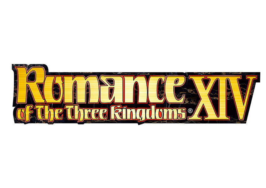 Romance of the Three Kingdoms XIV: tácticas de batalla y políticas en el tráiler del TGS