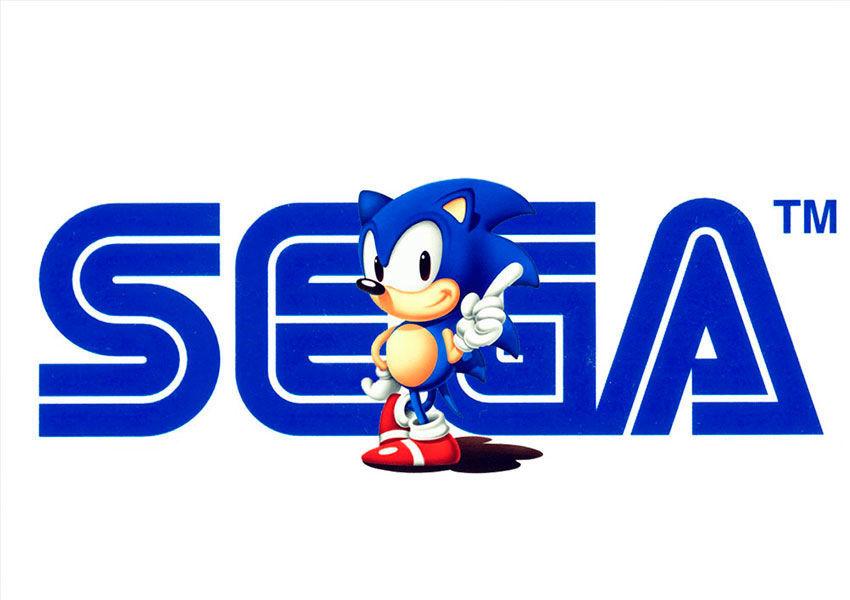 Sega_Entra_Extra.jpg