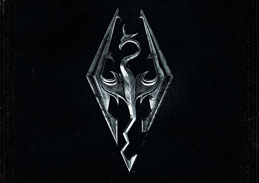 The Elder Scrolls V: Skyrim – Nintendo Switch