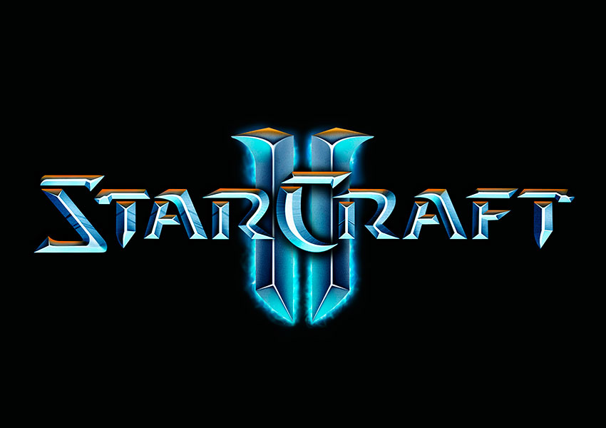 Starcraft II se pasa al modelo free to play