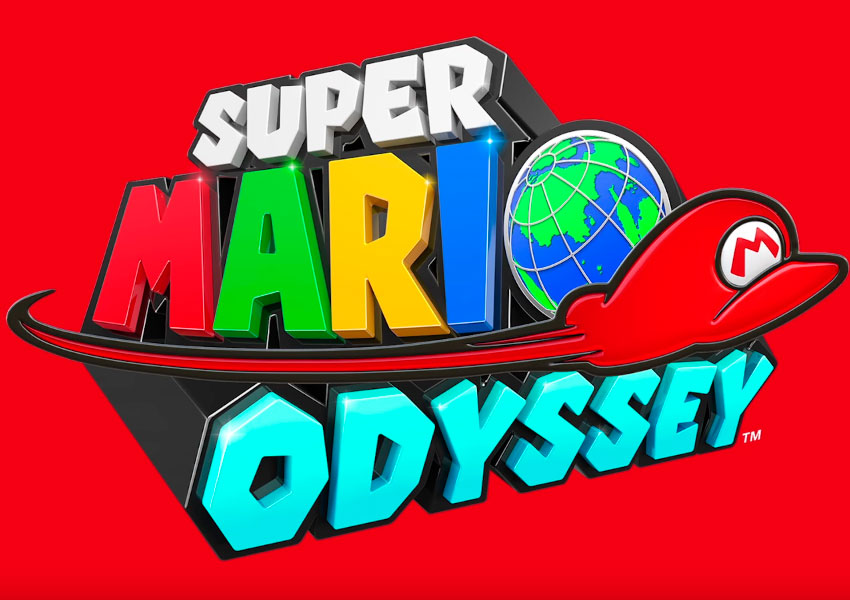 Primer video y detalles de Super Mario Odyssey para Nintendo Switch