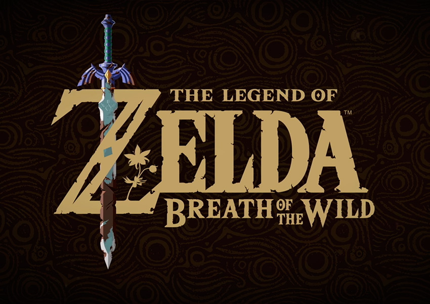 Descubre el primer paquete de contenido para The Legend of Zelda: Breath of the Wild