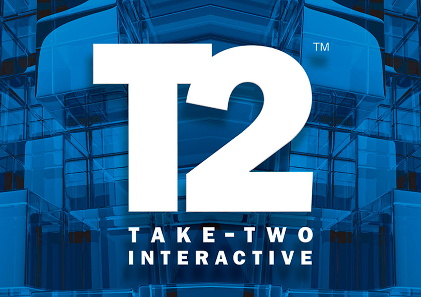 Take-Two Interactive cierra un acuerdo para adquirir la estructura de Codemasters en 2021