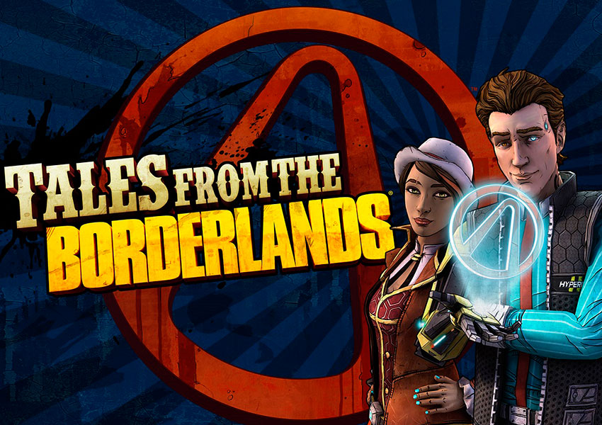 Tales From the Borderlands, la aventura narrativa de la franquicia regresa al mercado