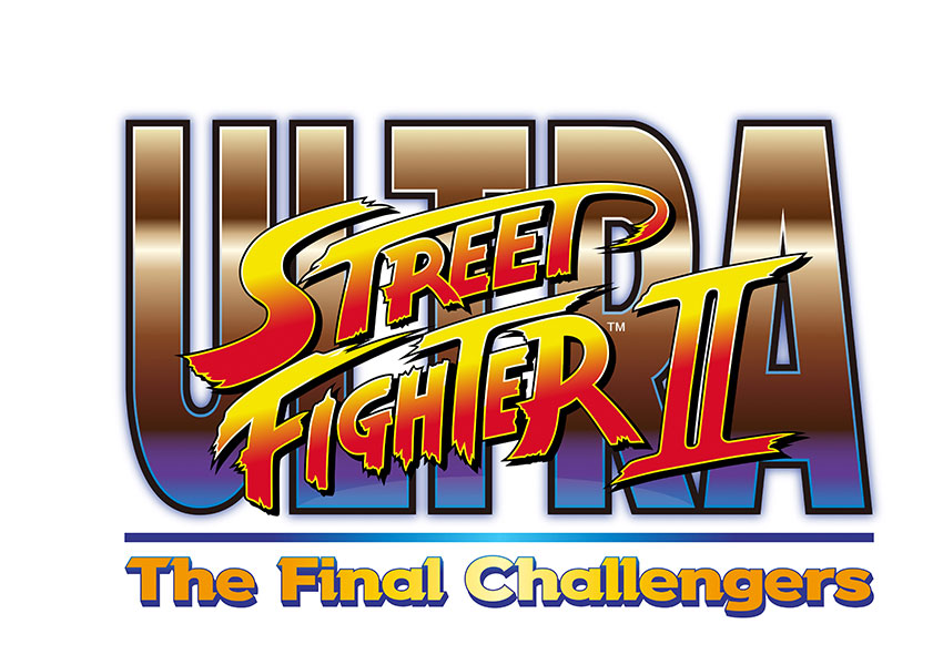 Ultra Street Fighter II: The Final Challengers confirma fecha para Nintendo Switch