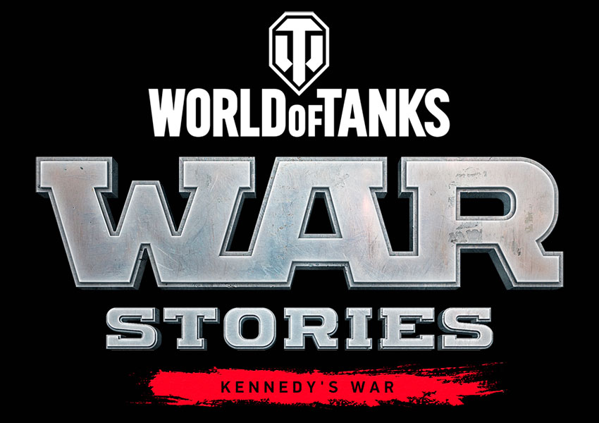 World of Tanks aumenta el nivel de tensión con La Guerra de Kennedy