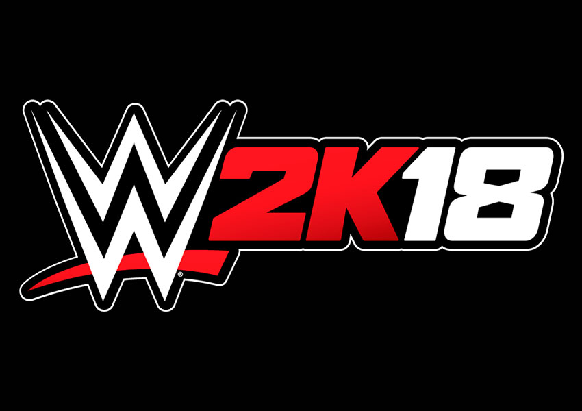 El Pack Iconos Eternos de WWE 2K18 llega a PS4, Xbox One, PC y Switch