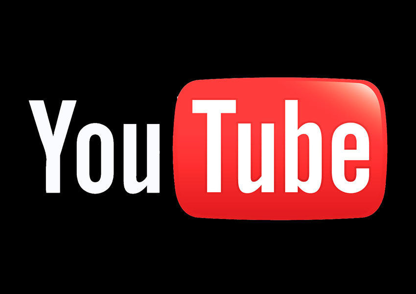 Google lanza Youtube Gaming, streaming para competir con Twitch