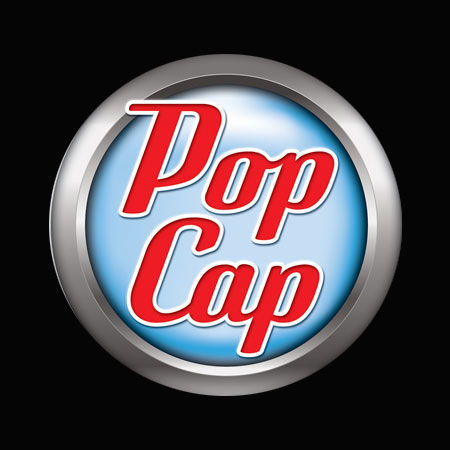 Electronic Arts compra PopCap Games