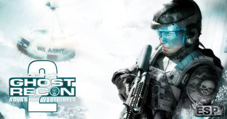 Ghost Recon: Advanced Warfighter 2 es la oferta de la semana en Xbox Live