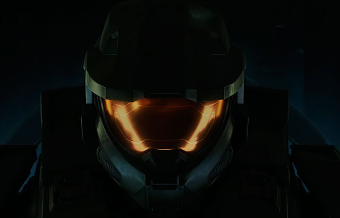 Halo Infinite – Step Inside