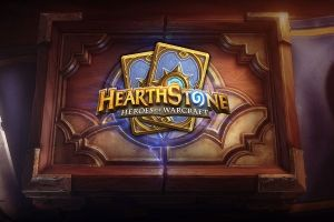 Hearthstone: Heroes of Warcraft se estrena en tablets Android