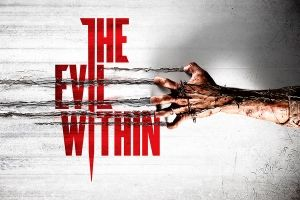 Avance The Evil Within
