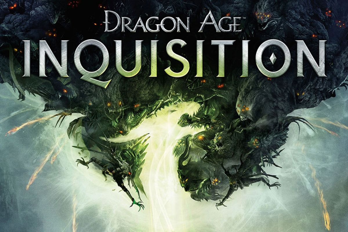El próximo parche de Dragon Age: Inquisition tendrá Beta en ordenador