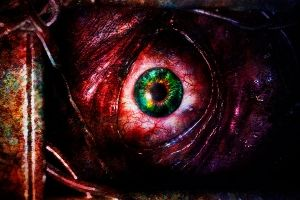Resident Evil Revelations 2 - Episodio 1 Colonia Penal