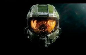 Halo 5: Guardians - Bullet